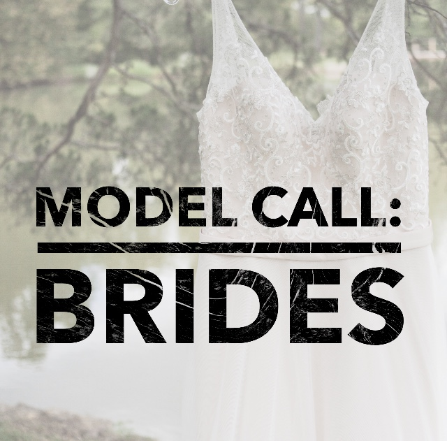 model call, bridal, bride, boudoir, wedding dress, wedding, surprise, gift
